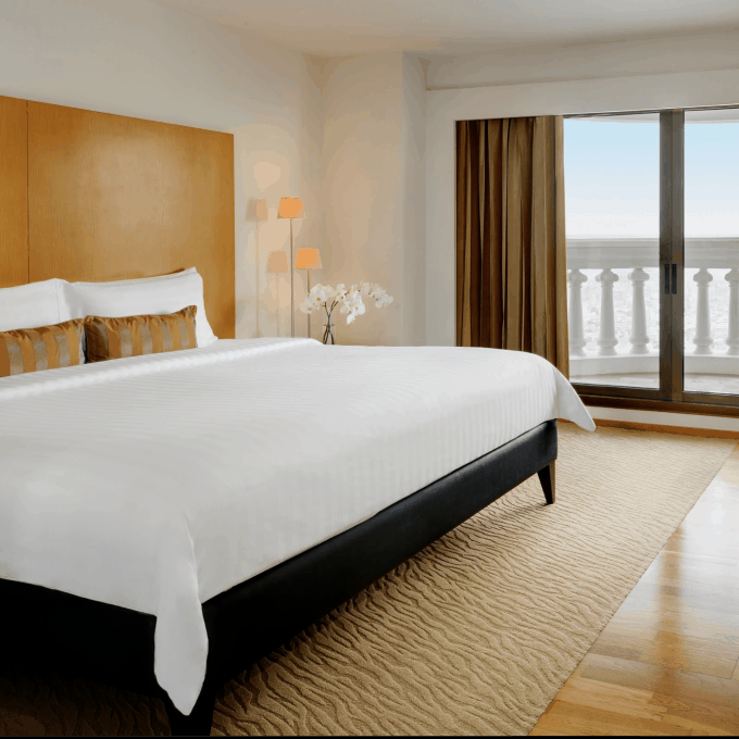 Lebua At State Tower The Best 5 Star Luxury Hotel In Bangkok